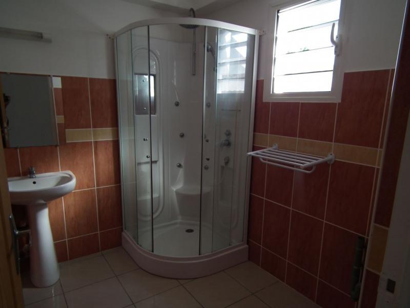Rental house / villa Saint-andré 980€cc - Picture 3