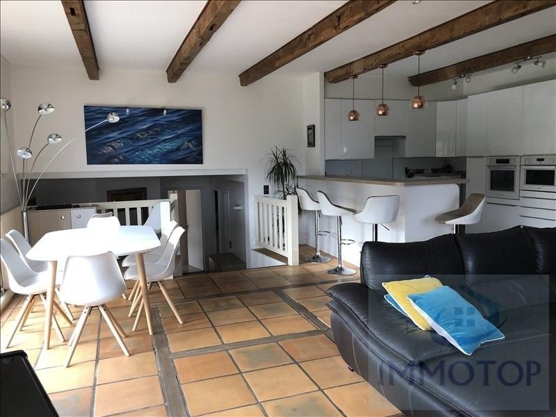 Vente de prestige maison / villa Ste agnes 890000€ - Photo 7