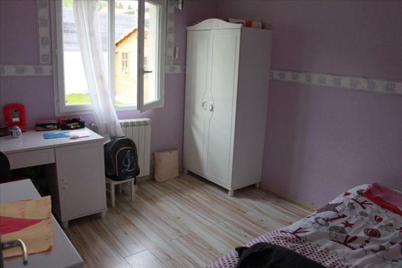 Verkoop  huis Vienne 243000€ - Foto 8