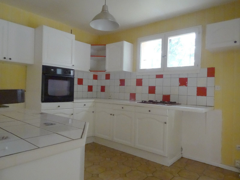 Sale house / villa Agen 167 000€ - Picture 3