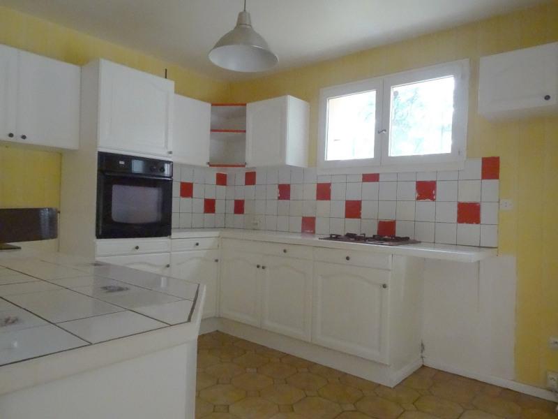 Venta  casa Agen 167000€ - Fotografía 3
