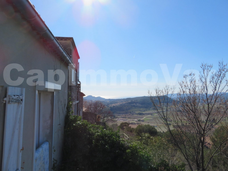 Vente appartement Le castellet 345 000€ - Photo 2