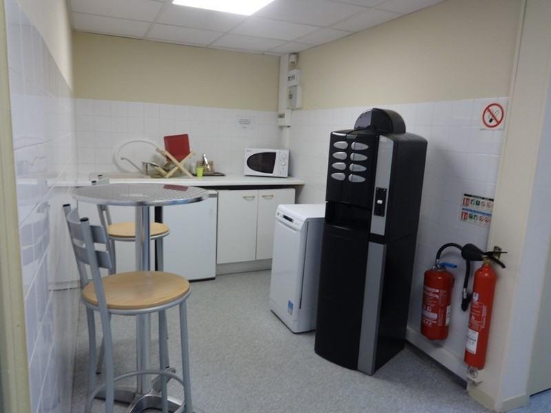 Location bureau Le thor 120€ +CH/ HT - Photo 5