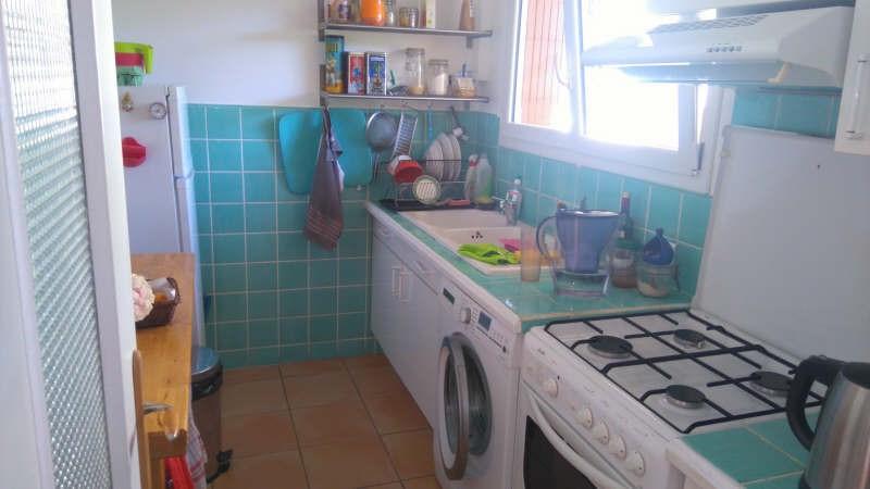 Sale apartment Toulon 199000€ - Picture 4