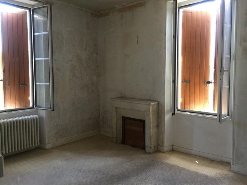 Sale house / villa Cognac 140000€ - Picture 7
