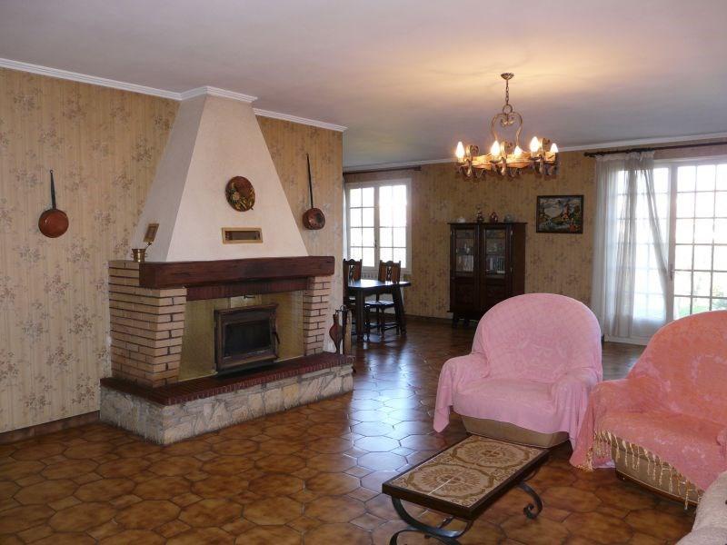 Venta  casa Bram 214000€ - Fotografía 5