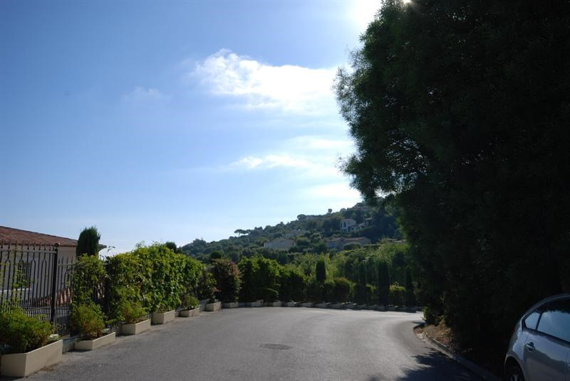 Vente maison / villa Gassin 2700000€ - Photo 1