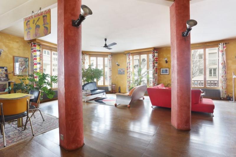 Престижная продажа дом Paris 14ème 3600000€ - Фото 25
