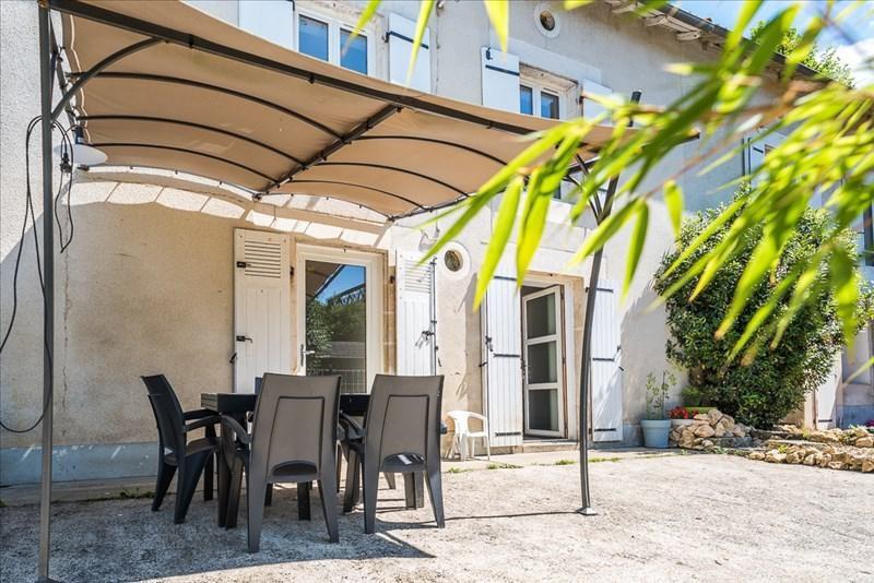 Vente maison / villa Poitiers 192600€ - Photo 8