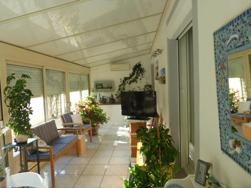 Sale house / villa St laurent de la pree 290 000€ - Picture 6