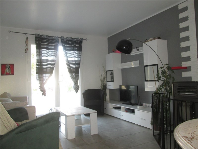 Sale house / villa Cuisery 149 000€ - Picture 5