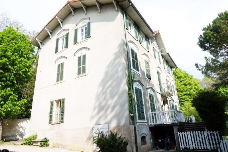 Vente appartement Collonges au mont d or 230000€ - Photo 1