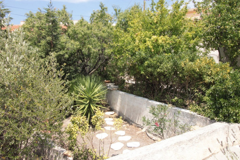 Sale house / villa Marseille 399 000€ - Picture 6