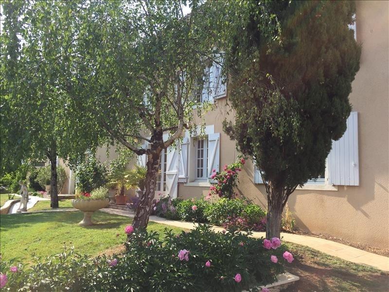 Venta  casa Poitiers 346000€ - Fotografía 11