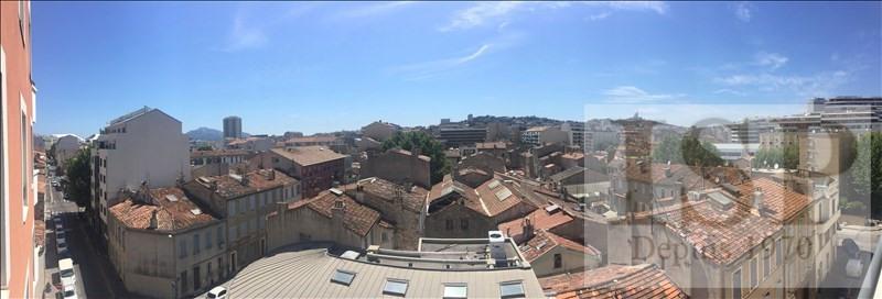 Location appartement Marseille 8ème 989€ +CH - Photo 8