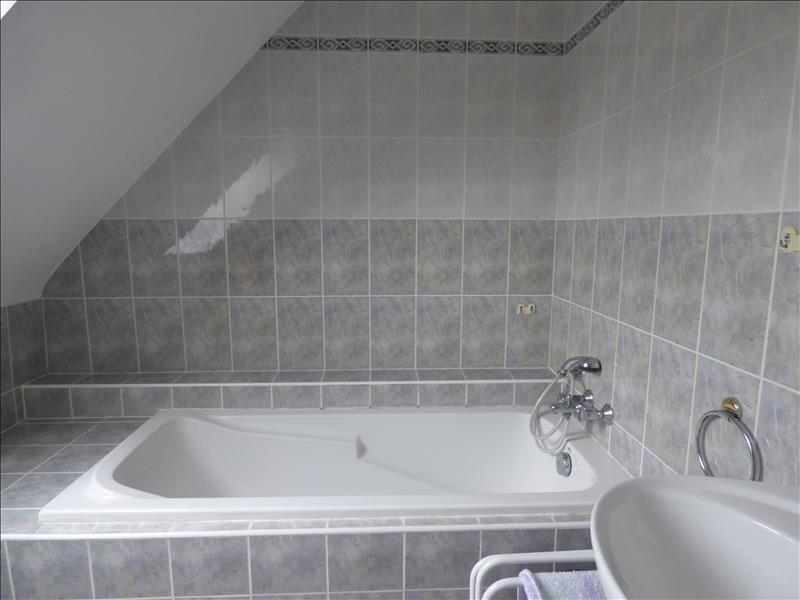Sale house / villa Cavan 195500€ - Picture 5