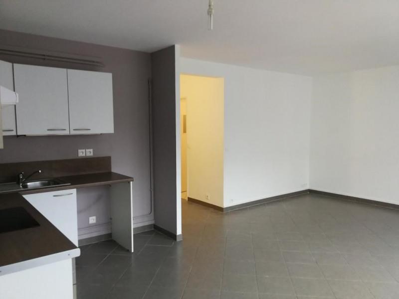 Location appartement Bruyeres-le-chatel 881€ CC - Photo 6
