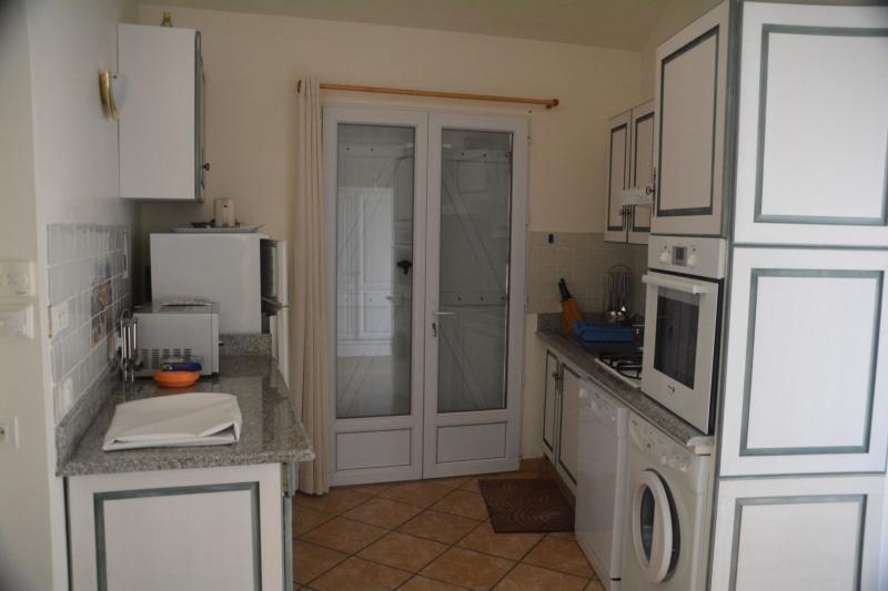 Vente maison / villa Fayence 472000€ - Photo 13
