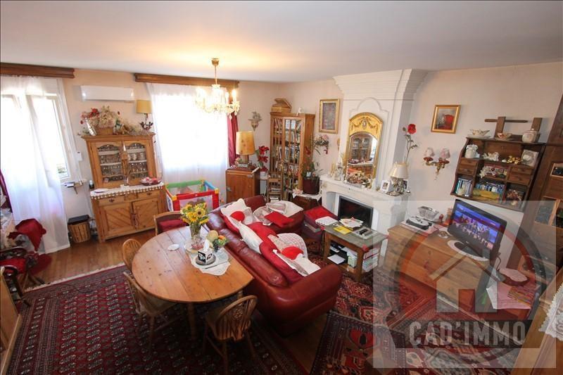 Sale house / villa Bergerac 268180€ - Picture 2