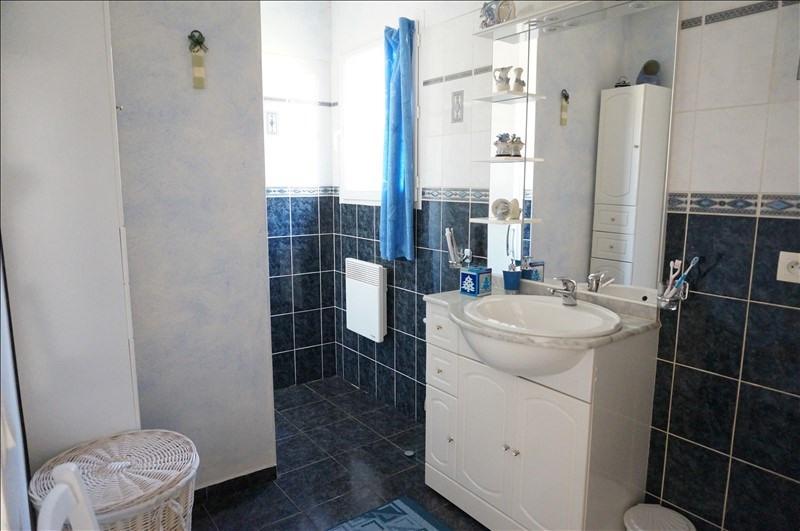 Vente maison / villa Auterive 168000€ - Photo 6