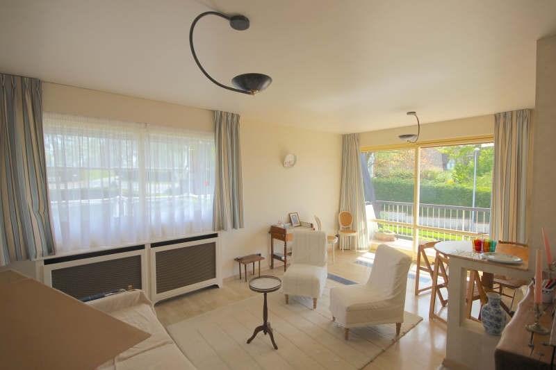 Vente appartement Villers sur mer 169000€ - Photo 3