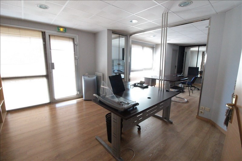 Vente bureau Annecy 400000€ - Photo 3