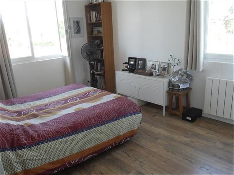Verkoop  huis Maintenon 299500€ - Foto 9