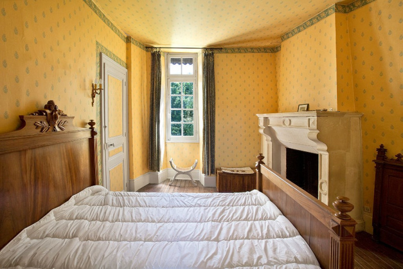 Vente maison / villa Mouy 495000€ - Photo 5