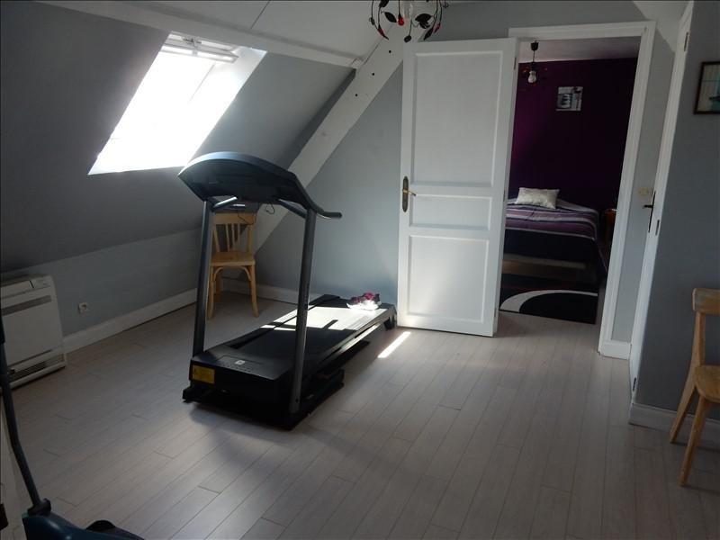 Vente maison / villa Melun 172000€ - Photo 6