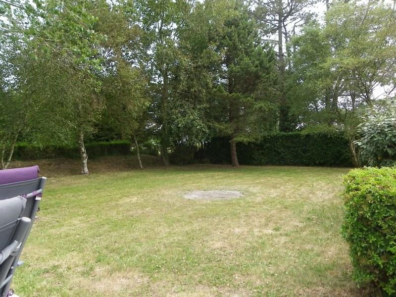 Verkoop  huis Denneville 176000€ - Foto 2