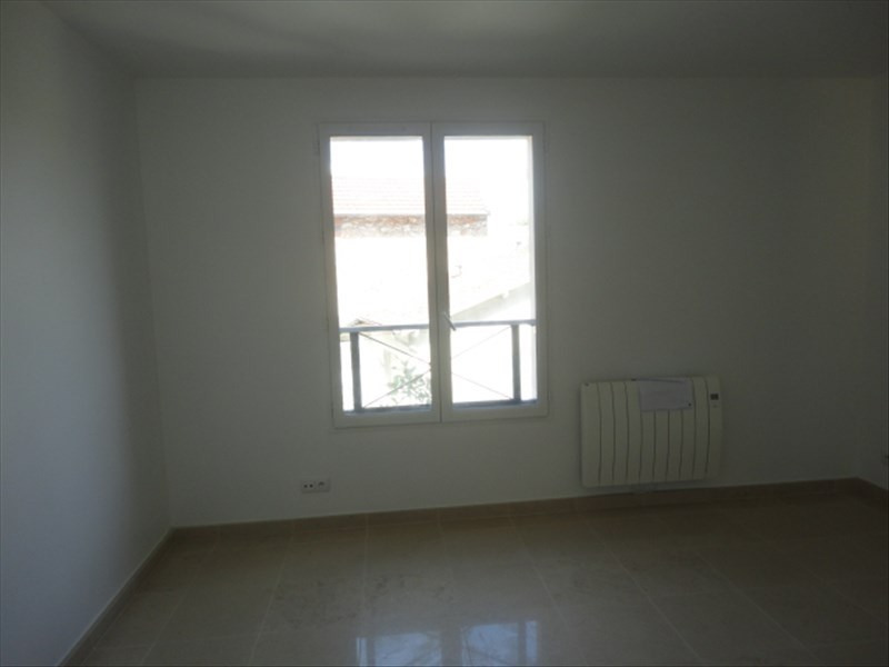 Location appartement Orsay 855€ CC - Photo 5