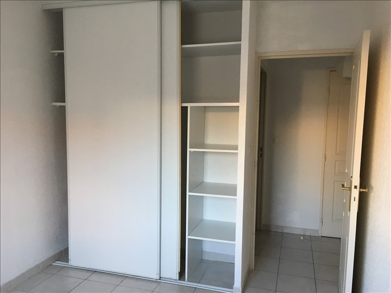 Location appartement Nimes 570€ CC - Photo 6