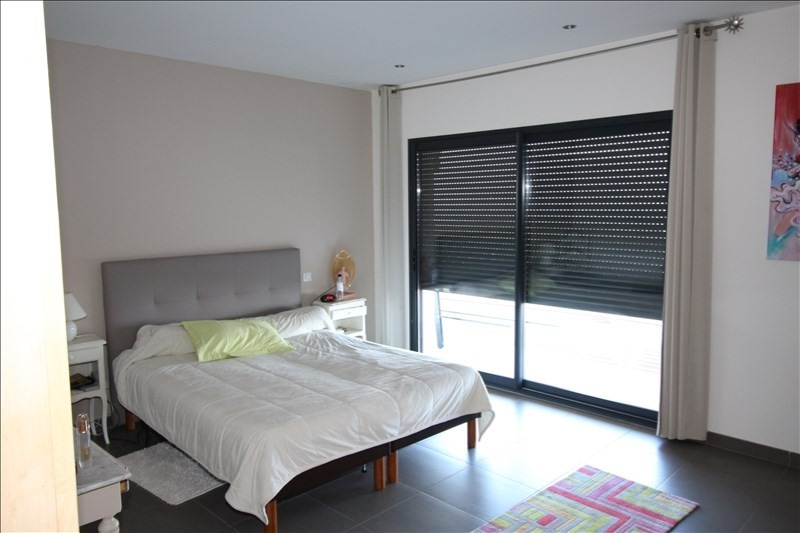 Deluxe sale house / villa Porticcio 949500€ - Picture 8