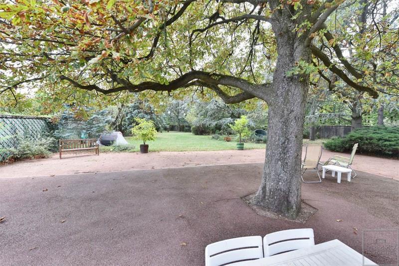 Vente de prestige maison / villa Caluire et cuire 1144000€ - Photo 5