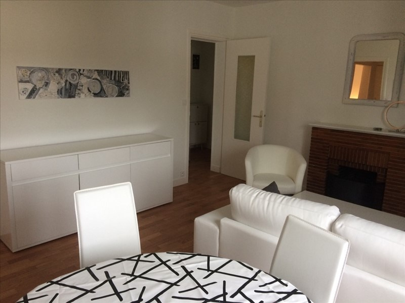 Vente appartement St nazaire 127 200€ - Photo 2
