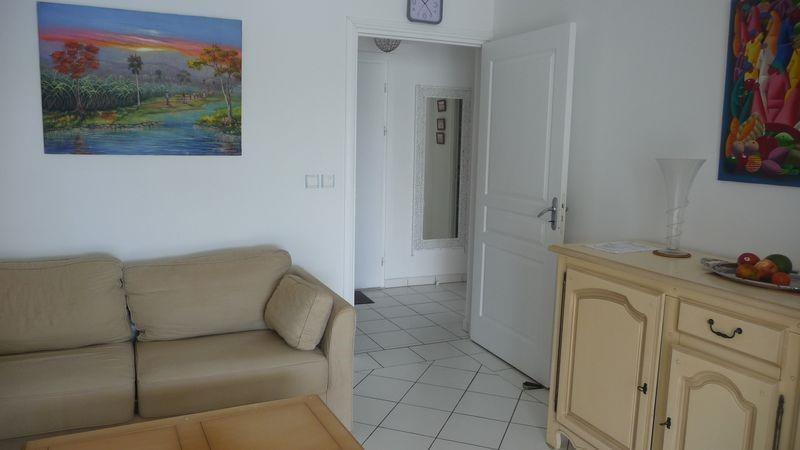 Sale apartment St francois 340000€ - Picture 4