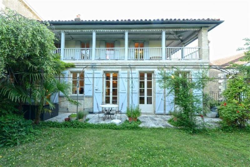 Vente maison auch maison maison de ville 418m 457600 for Achat maison auch