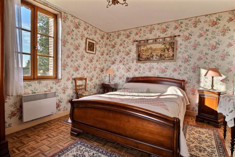 Sale house / villa La ferte-frenel 75000€ - Picture 5