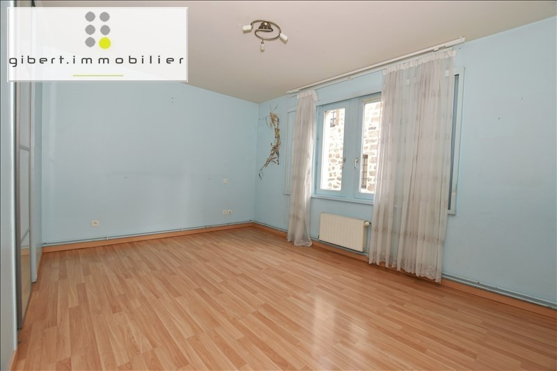 Vente appartement Le puy en velay 158 500€ - Photo 2