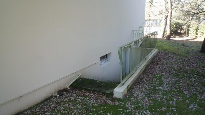 Viager maison / villa Saint-hilaire-de-riez 48000€ - Photo 15