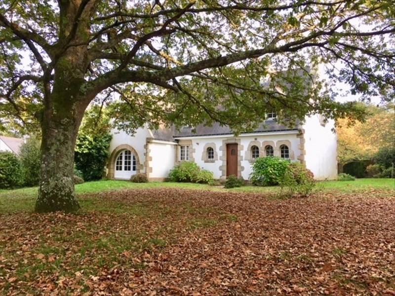 Location maison / villa Arradon 1300€ CC - Photo 3