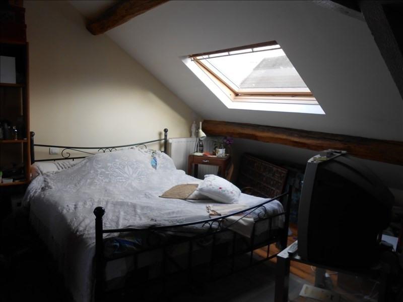 Vente maison / villa Saacy sur marne 184000€ - Photo 9