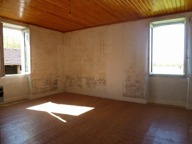 Vente maison / villa Mureils 262500€ - Photo 15