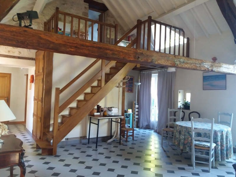 Vente maison / villa A 20mn de fontainebleau 270 000€ - Photo 7