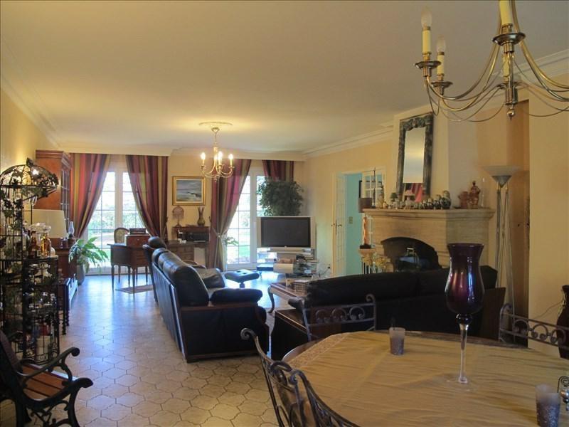 Vente de prestige maison / villa Balma (proche) 660000€ - Photo 4