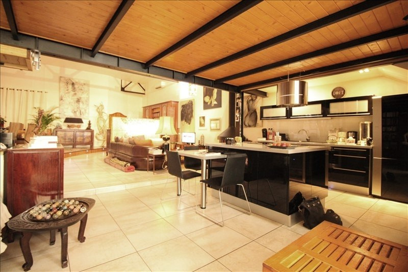 Deluxe sale loft/workshop/open plan Salon de provence 624 000€ - Picture 1