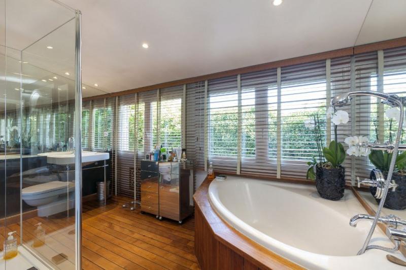 Deluxe sale house / villa Villennes sur seine 1490000€ - Picture 12