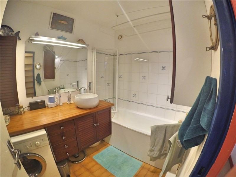 Vente appartement Paris 11ème 699000€ - Photo 6