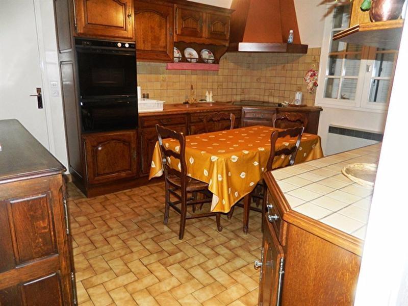 Vente maison / villa Meaux 430000€ - Photo 5
