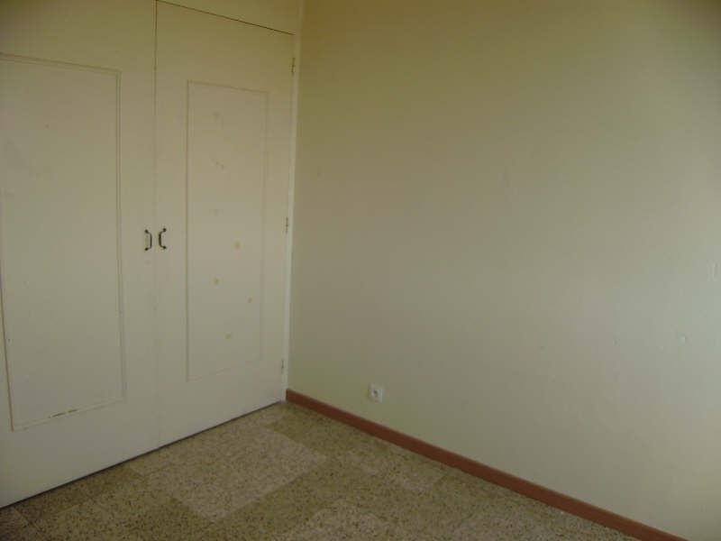 Verkoop  appartement Salon de provence 109000€ - Foto 6